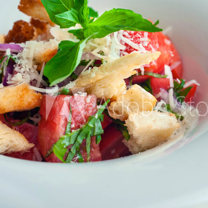 Tuscany Salad